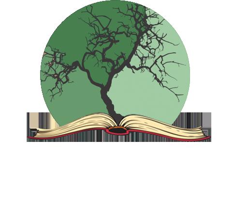 III Escola de Pós-Graduação da SOLCHA